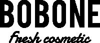 BOBONE SPRL logo
