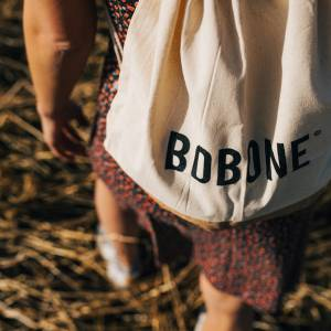 Sac à dos Bobone© 1