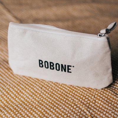 Mini trousse Bobone© 1